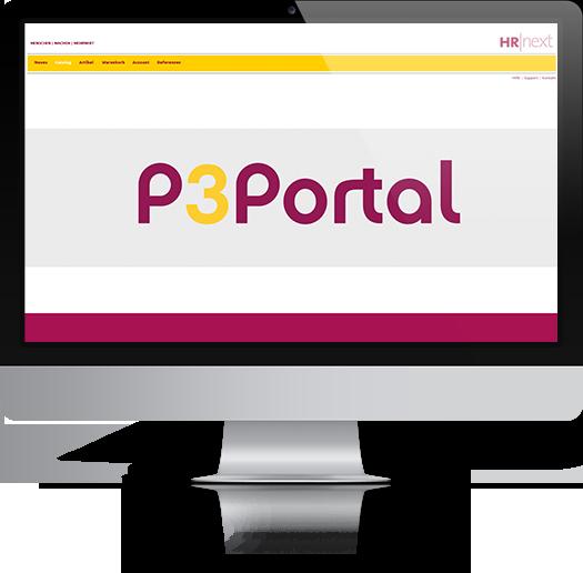 p3-portal_monitor-schmal