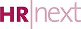 hrnext_logo